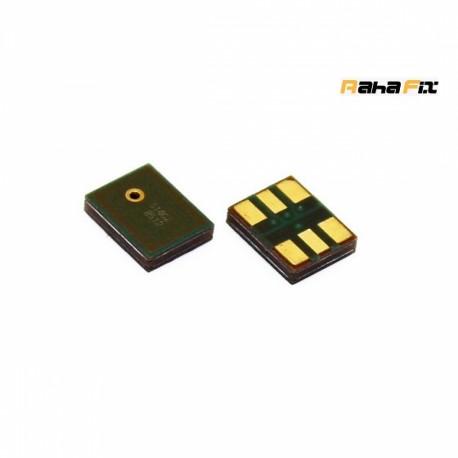 میکروفون مدل های HUAWEI MATE 7-HONOR 6 PLUS-P8 MAX