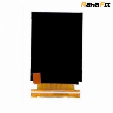 LCD SAMSUNG B312_B310