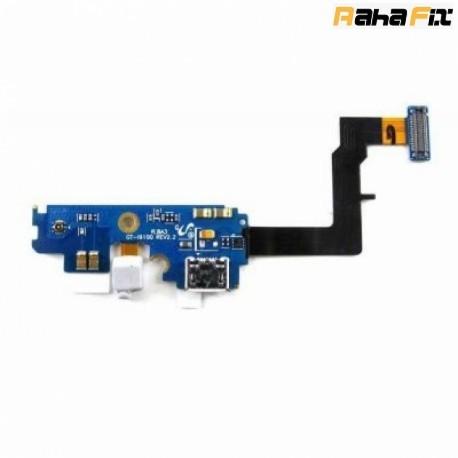 فلت شارژ اصلی I9100-S2