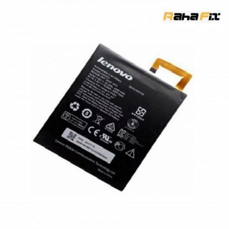 باتری اصلی لنوو A5500