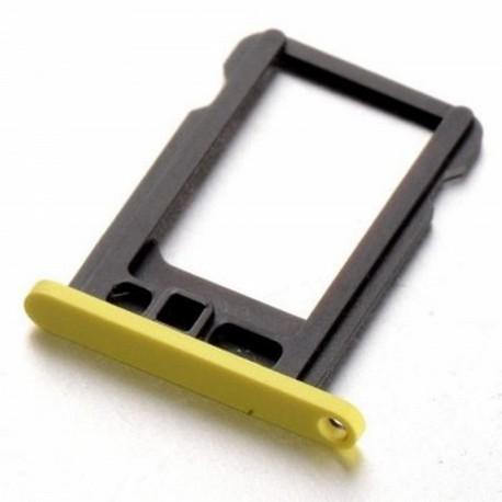 خشاب سیم iphone 5c