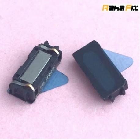 اسپیکر نوکیا  N500