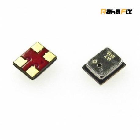 میکروفون مدل های T231,G350E,G7102,J100,S7562