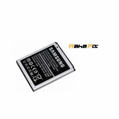 باتری اصلی S3 MINI_I8190 ORG