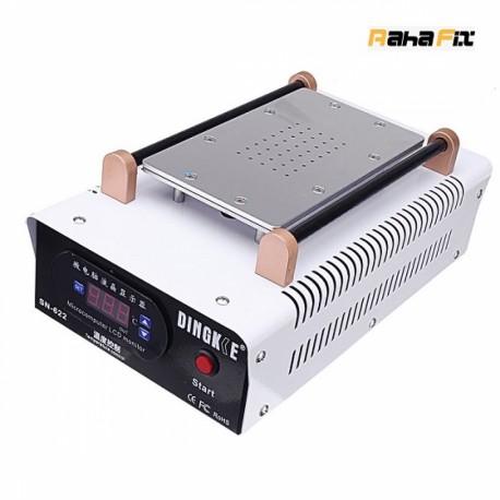 دستگاه جدا کننده السیدی SN-622