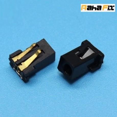 سوکت شارژ N70-N72-N73-3250-6300