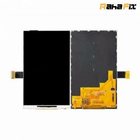 ال سی دیLCD SAMSUNG S7562_S7582 ORG