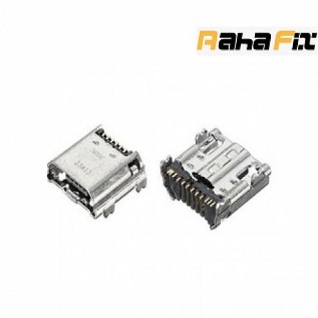 سوکت شارژ n7100-i9500