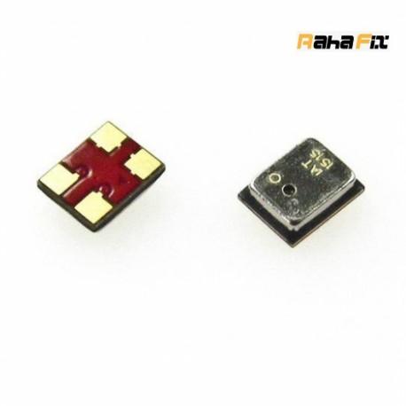میکروفون G530/A3