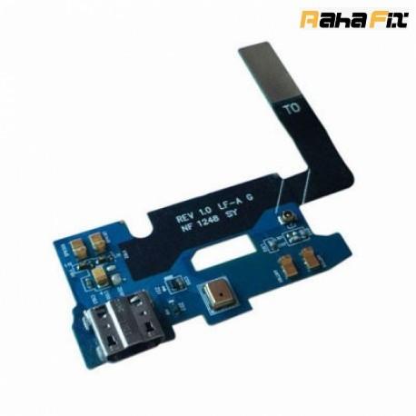 فلت شارژ NOTE 2-N7100