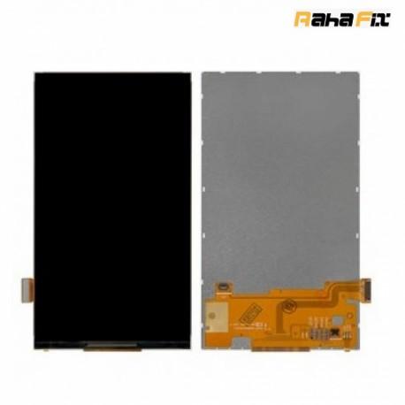 LCD SAMSUNG G7102
