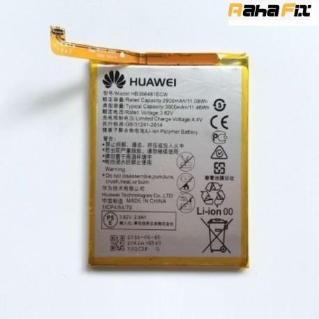 -HONOR 8_Battery Huawei P Smart, P9, P9 Lite, P9 Lite 2017, P8 Lite 2017, P10 Lite