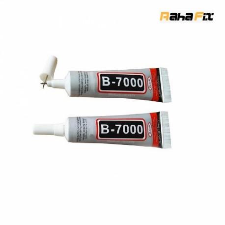 چسب ال سیدی 110ml) B-7000)