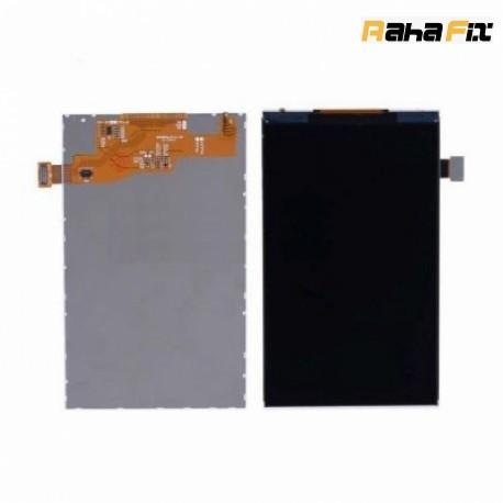 LCD SAMSUNG I9082_I9060