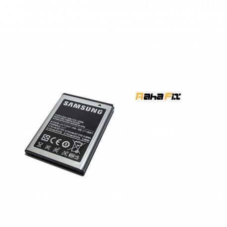 باتری اصلیACE_S5830 ORG